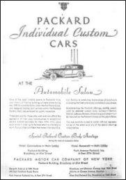 Packard-sm1