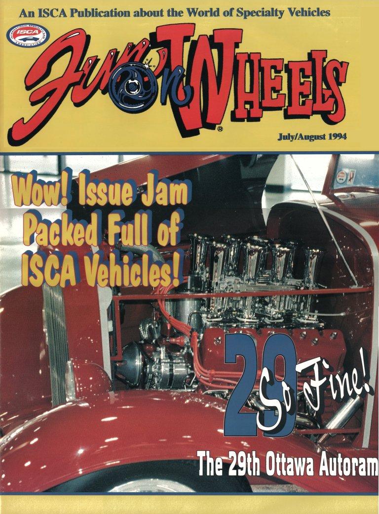magazine-cover1